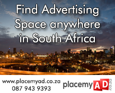placemyad.co.za